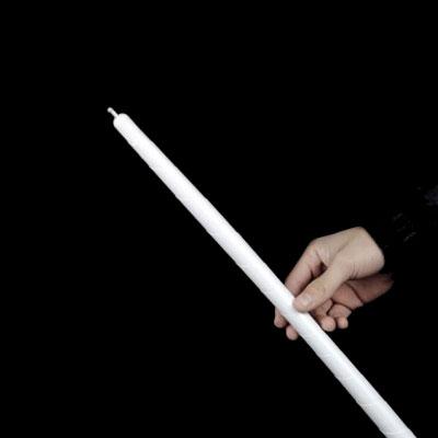Bojan Vanishing Candle – Disappearing Candle